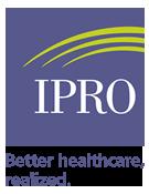 IPRO E-University